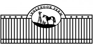 ranch collection - gate companies near me