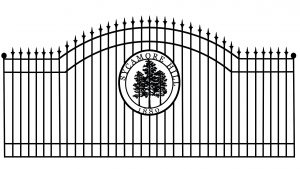 gate companies near me