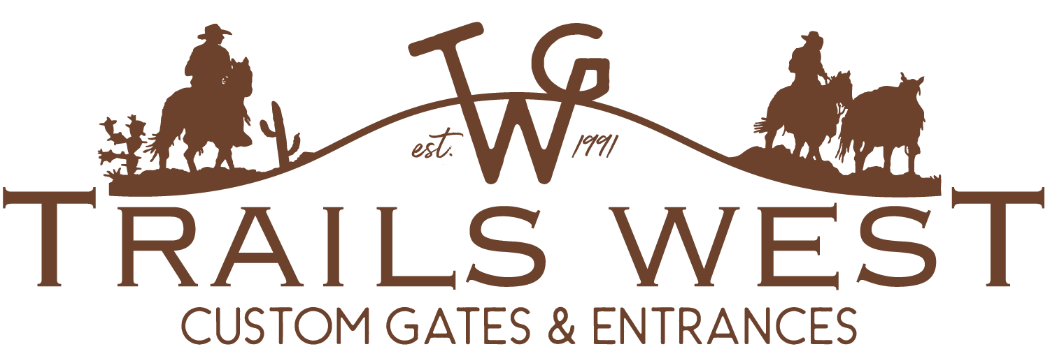 Trails West Gate Company